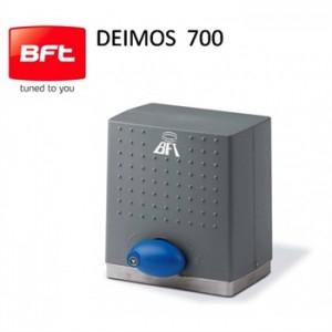 Bft Deimos 700 SR 14 Yana Kayar Kapı Motoru