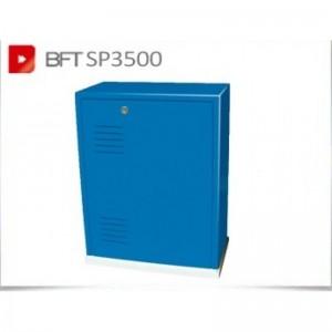 bft-sp3500