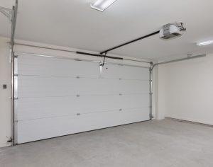 plc08-garage