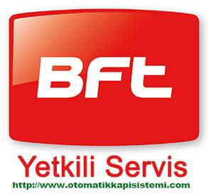 BFT Yetkili Servis Konya