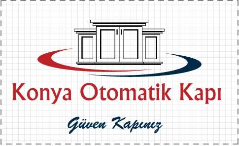 Konya Otomatik Kapı Sistemleri